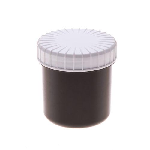 Edel-Schungit-Pulver-0