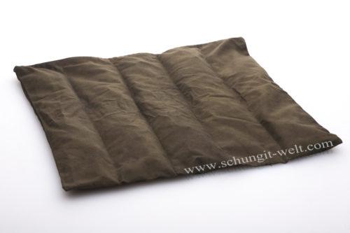 Schungit-Kissen 30x50-363