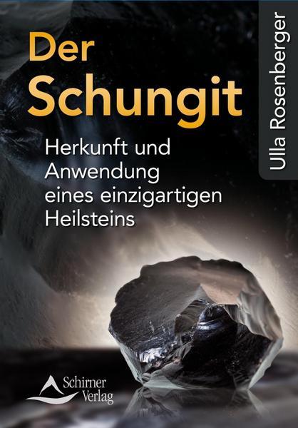 Der Schungit-Buch-0